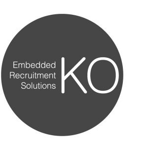 KO2 Recruitment