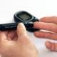 Insulin Medical Device