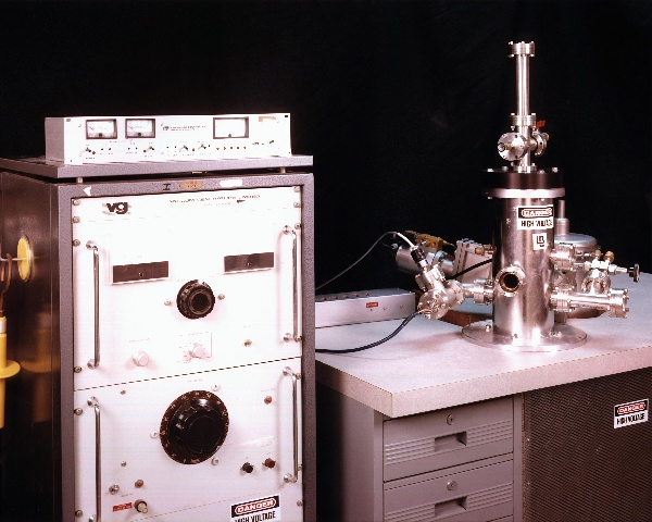 Electromagnetic Equipment