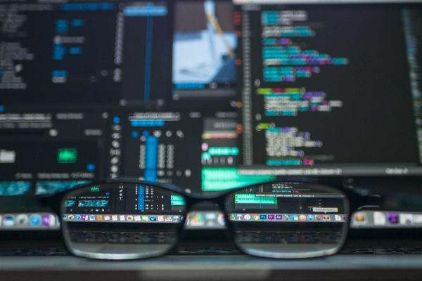 Laptop Code