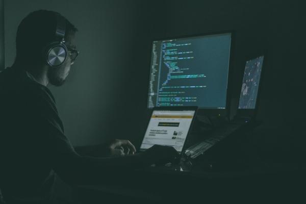 Nighttime Coding