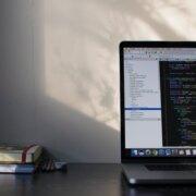 Coding Setup